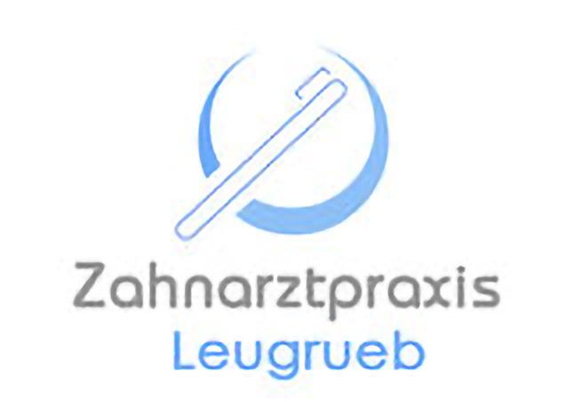 bg-logo-zahnarzt-leugrueb